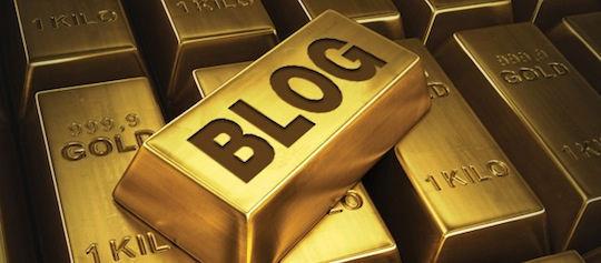 blog berbayar kekurangan dan kelebihannya