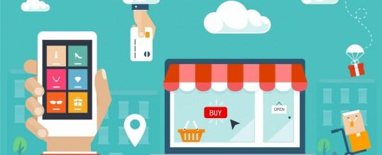 Situs Marketplace di Indonesia Semakin Populer Berkembang dan Bertambah