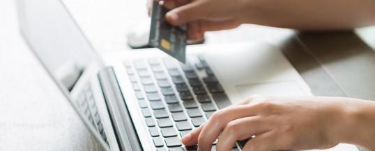 Tips Belanja Lewat Online yang Benar Agar Tidak Dirugikan dan Tertipu