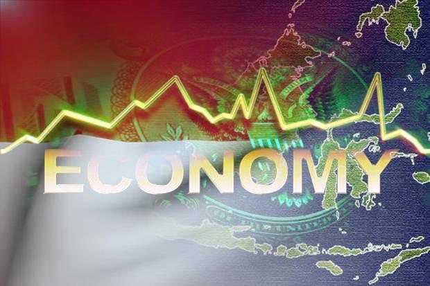 faktor penggerak ekonomi indonesia