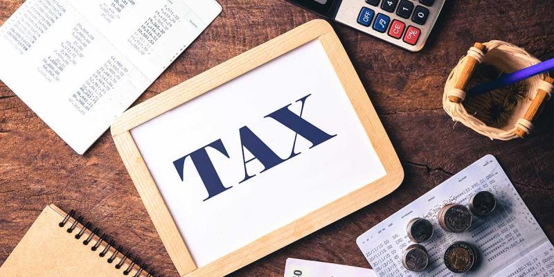 apa saja yang menjadi unsur dan manfaat pajak