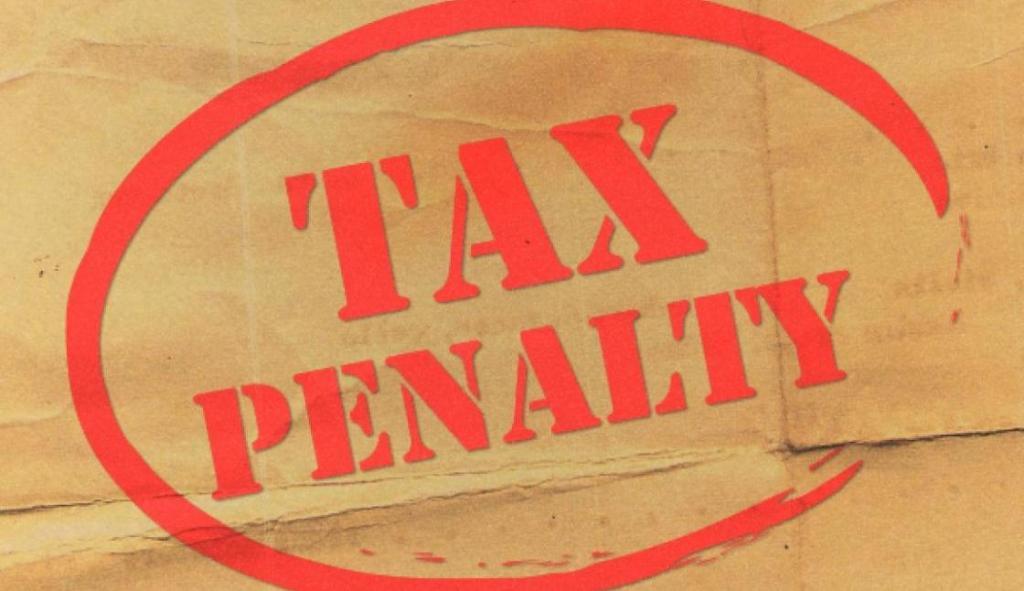 hukum dan sanksi pajak di indonesia