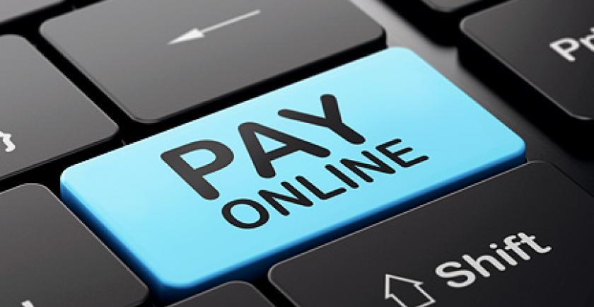 manfaat melakukan pajak online
