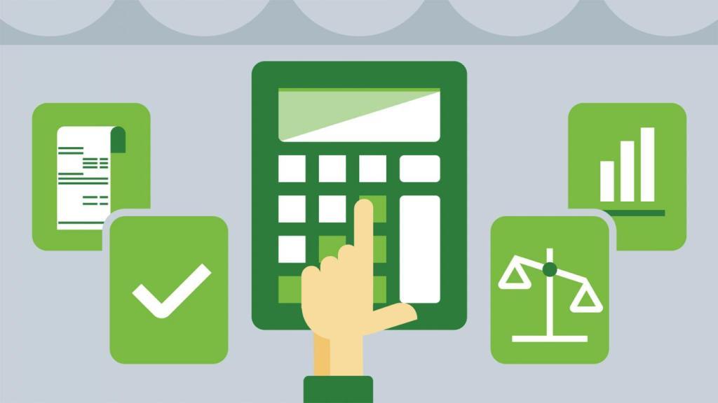unsur dan manfaat pajak