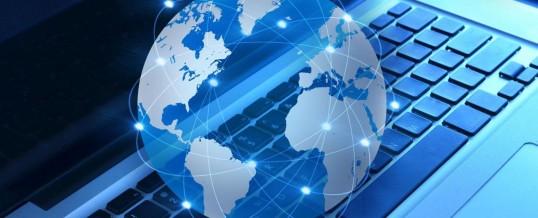 Manfaat dan Efek Buruk Internet Bagi Penggunanya