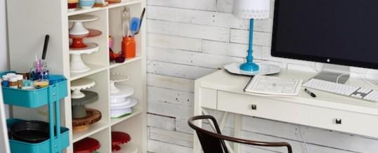 Berbagai Peluang Ide Bisnis Rumahan yang Menjanjikan