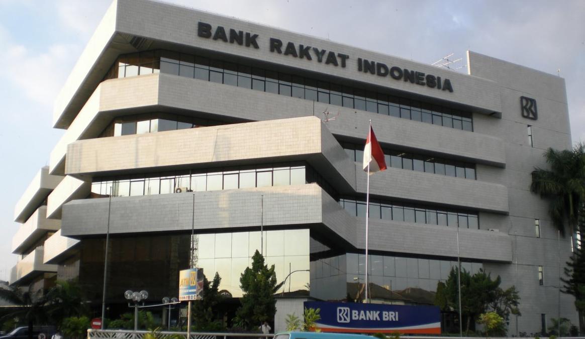 bank transaksi online