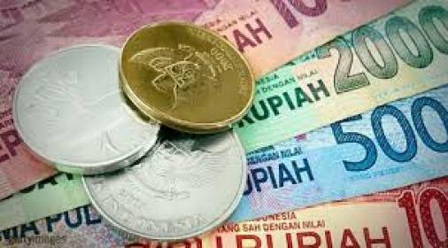 pengertian uang pada ekonomi tradisonal dan modern