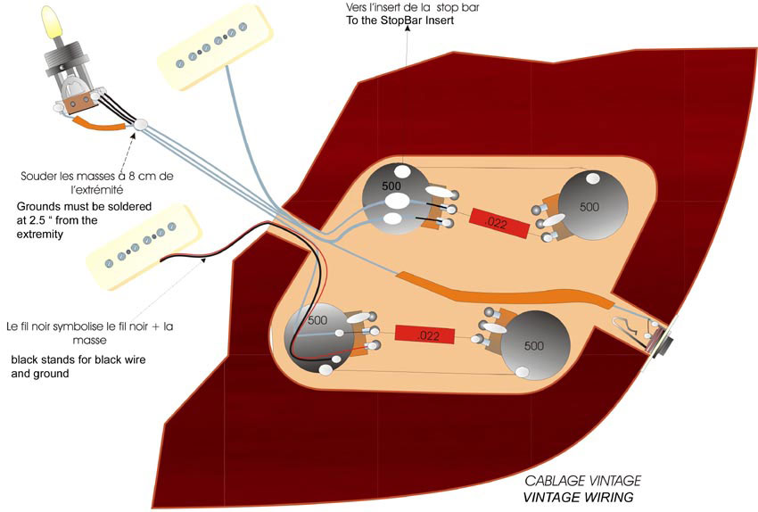 Epiphone les paul special 2 wiring diagram wiring diagram cool a special series for epiphone les paul wiring diagram gallery epiphone les paul pickup wiring epiphone les paul special 2 wiring diagram asfbconference2016 Images