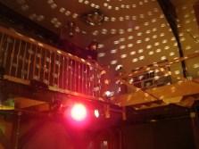 disco proeflokaal