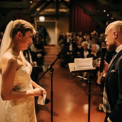 huwelijk thiemeloods