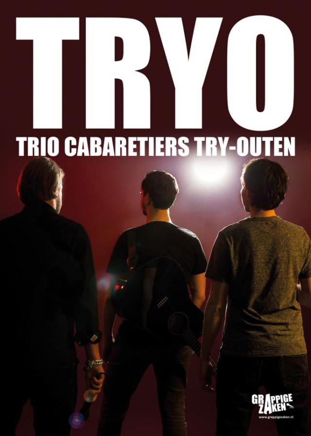 TRYO_Trio-cabaretiers-try-outen