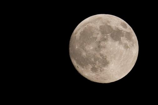 Slider_Misc-Moon1