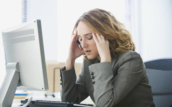 đau đầu tìm ra trung tâm uy tín