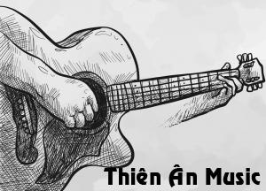 Thiên Ân Music