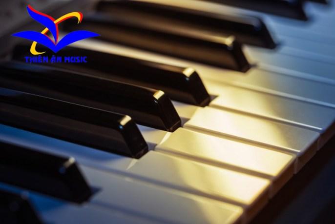 Nên cho bé học đàn Piano lúc mấy tuổi thì tốt nhất? 1