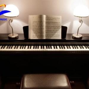 Hướng dẫn chọn mua Piano