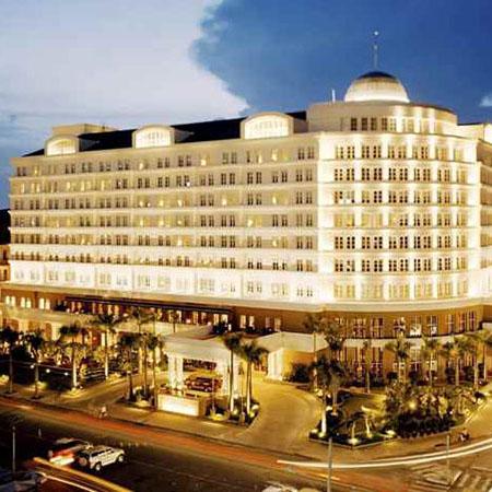 <a href='giai-phap-smart-home-hotel/'><span>GIẢI PHÁP</span></a>