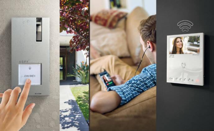 https://i1.wp.com/thienhat.com/wp-content/uploads/2019/12/Comelit-kết-nối-nhà-thông-minh-với-bộ-kit-màn-hình-Mini-Handfree-bằng-Wi-Fi.jpg?resize=688%2C421&ssl=1