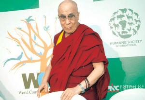 dalailam-in-newdllhi-02