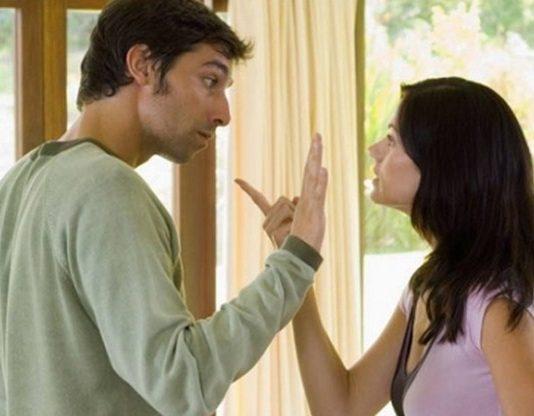 Quan điểm của Phật giáo về vấn đề hợp tuổi nhau trong hôn nhân