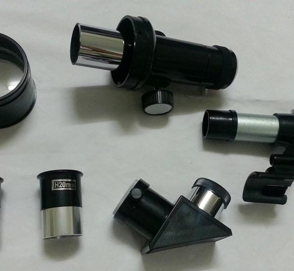 Kit60f900 01