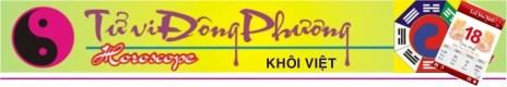 TỬ VI ĐÔNG PHƯƠNG THÁNG 7/2013