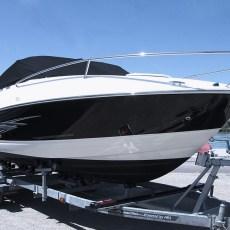 bateaux moteur reparation diesel injection diesel pompe injecteur nautisme