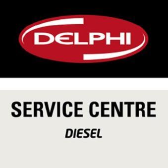 delphi service centre diesel thierry diesel