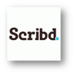 scribd shadow