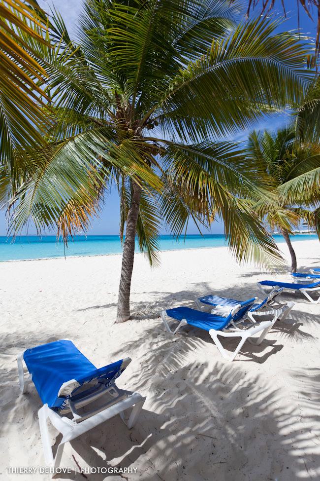 Caribbean Best Beaches in Anguilla