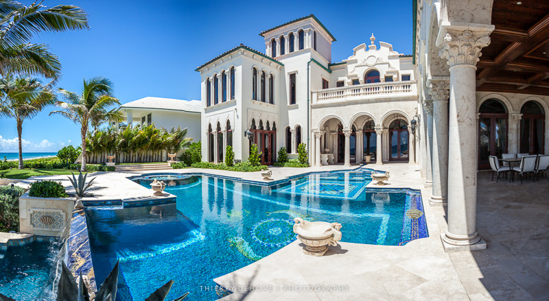 Beach House Florida Welcome To Thierry Dehove Richert S
