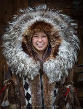 Alaska Nature Photos