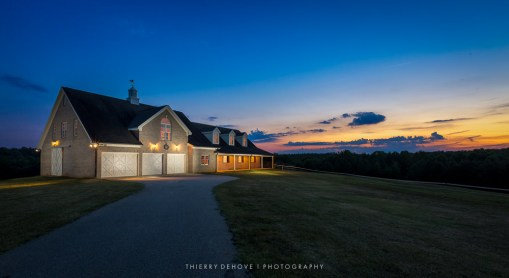 Professional Real Estate Photographer Welcome To Thierry