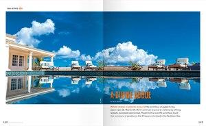 Experience Sint Maarten Saint Martin 2013
