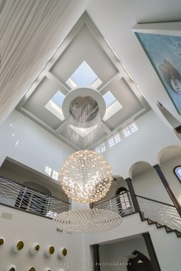 Home Interior Design Decoration in Miami by David Font Design