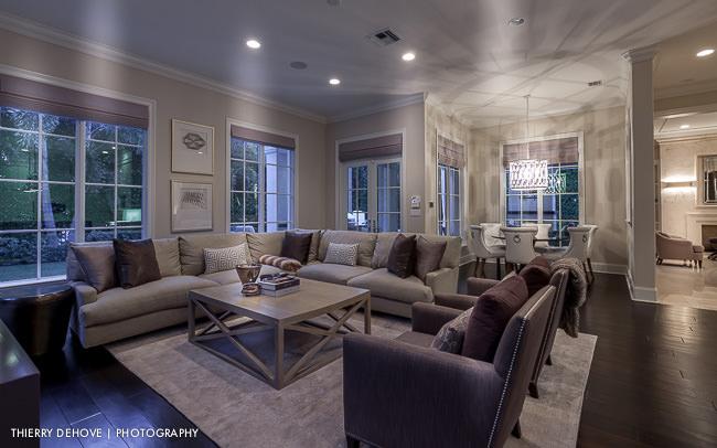 Luxury villa for sale in Boca Raton Florida