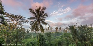 Travel films photos productions in Bali Indonesia