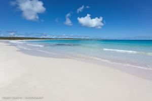 Anguilla Beaches Savannah Bay Shoal Bay