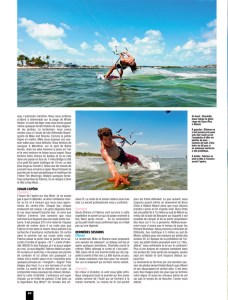 Kite Boarder Magazine 71