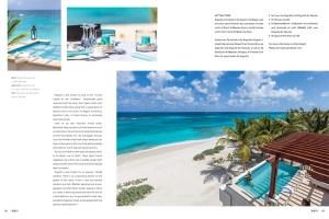 Maco Magazine Zemi Beach Feature