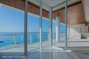 One Thousand Ocean Private Luxury Oceanfront Condominiums in Boca Raton Florida