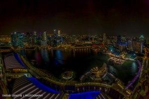 Singapore photo images