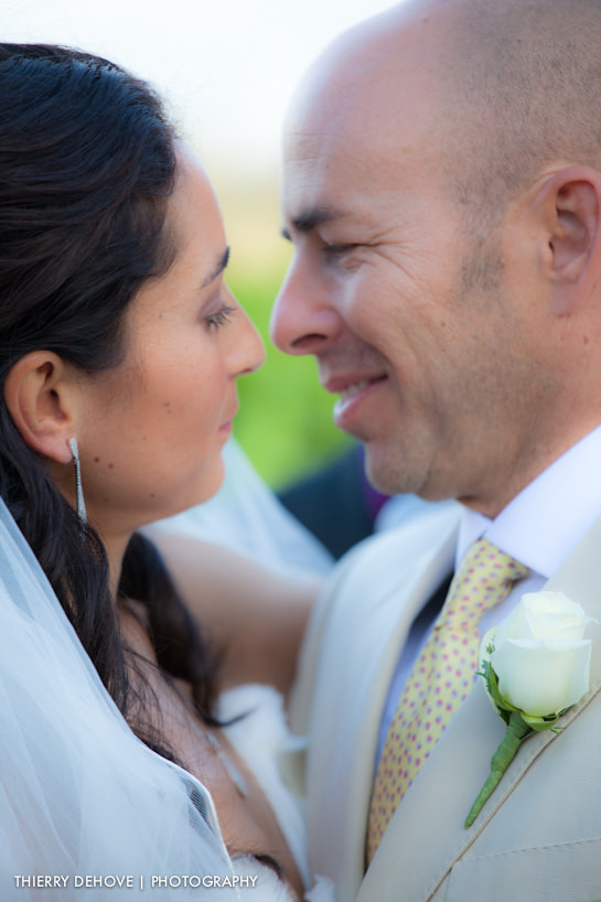 Wedding Photography Delray Beach Florida