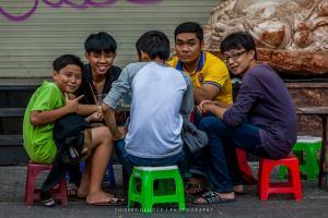 Featured Photos Taken in Vietnam