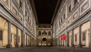 Travel Italy Florence