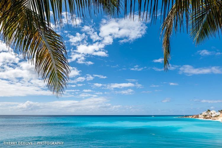 Saint Martin, Sint Maarten Beaches and more
