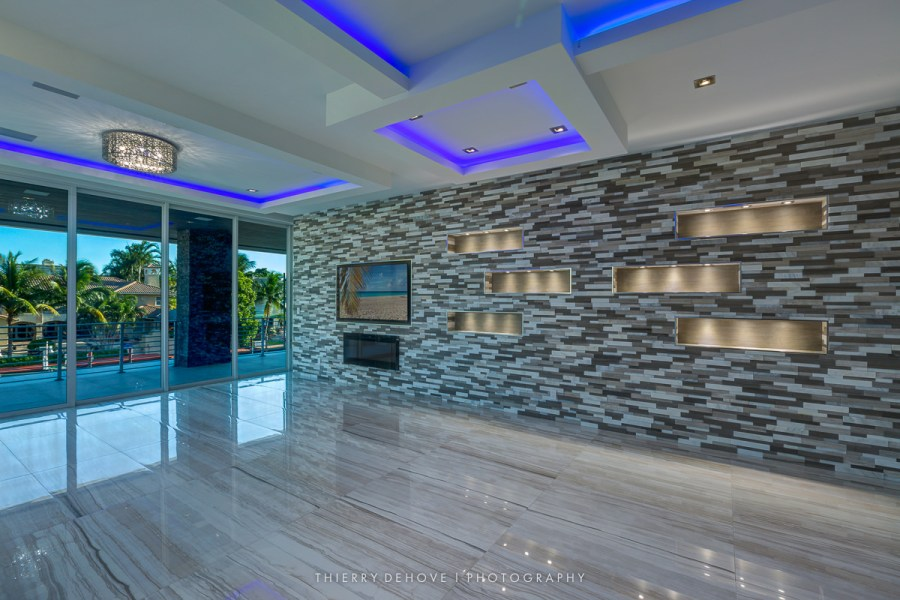 Luxury Home Interior Design in Fort Lauderdale   Welcome to Thierry     Luxury Home Interior Design in Fort Lauderdale