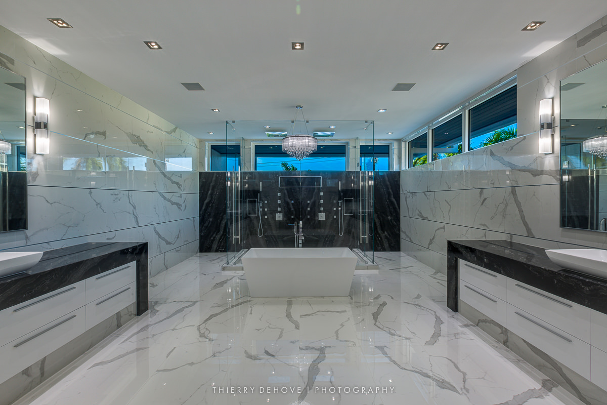 luxury home interior design in fort lauderdale welcome to thierry rh thierrydehove com Fort Lauderdale Florida Map Fort Lauderdale Florida