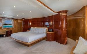 Feadship-Motor-Yacht-Sea-Racer